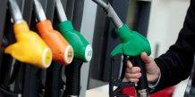 Le reequilibrage de la taxation des carburants se poursuivra en 2017