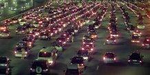 sociétés d'autoroutes, concessionnaires, BTP, péages, route, travaux, trafic, circulation,