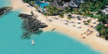L'Ile-Maurice, n°1 de la liberté économique en Afrique