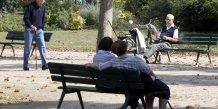 Des surcouts dus a la reforme des retraites