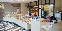 Ouvrez votre boulangerie en franchise