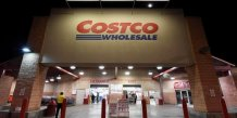 Costco wholesale, a suivre a wall street
