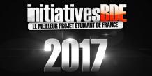 init bde 2017