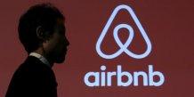 Valorisation de 31 milliards de dollars pour airbnb