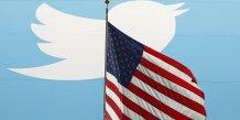 En 2012, Twitter a déjà refusé de fournir les données personnelles d'un utilisateur à la justice américaine.