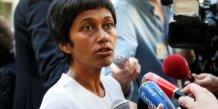 Guyane: nouvelle proposition gouvernementale, le dialogue reprend
