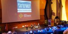 Le Parlement de la Mer consacré au Plan Littoral 21, le 20 avril à La Grande Motte
