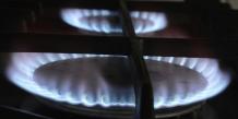 La consommation de gaz dopee par la production electrique en 2016
