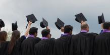 HEC Diplomés