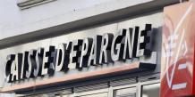 La caisse d'epargne lance une agence specialisee dans la sante