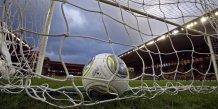 Football: interpellations en france pour soupcon de fraude fiscale