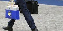 Bruxelles présentera en juin prochain une nouvelle directive pour tenter de mieux lutter contre l'évasion fiscale.