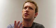 Mark Zuckerberg veut mettre en relation des gens que l'on devrait connaître