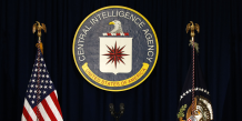 une douzaine d'agents de la CIA assassinés en Chine entre 2010 et 2012