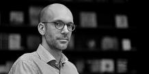 Nicolas Colin, expert APM