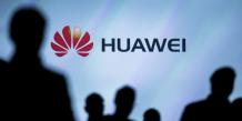 Huawei engage des poursuites contre samsung