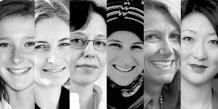 compo wff, Dolbeau, Goatin, Oliveira, Pardo, Paterlini-Bréchot, Pellerin, femmes, innovation, Hebdo212, VR, réalité virtuelle, parité, Women for Future,