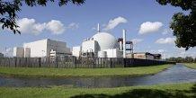 Imposé par le gouvernement allemand aux opérateurs de centrales nucléaires depuis 2011, la taxe nucléaire a été jugé contraire à la Constitution ce mercredi 7 juin.