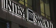 Intesa prete a mettre de l'argent dans les banques venetes