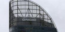 Engie recolte 410 millions d'euros en vendant sa part dans l'indien petronet