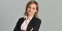 Najwa El Iraki 2