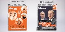 Visuel Edition Bordeaux juin 2017