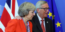 May Juncker