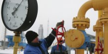 Gazprom, Yamal, Iamal, gazoduc, pipeline, Russie, Pologne, Allemagne, hydrocarbures,