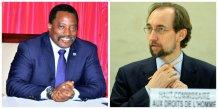 Kabila_Zeid