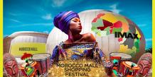 Morocco Mall afrique