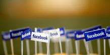 Facebook veut produire des séries