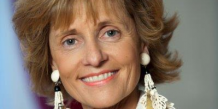 Caroline de La Marnierre, opinion, Capitalcom