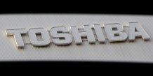 Toshiba attaque wd en justice
