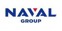 DCNS Naval Group Hervé Guillou