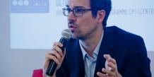 Olivier Cotinat, JO Paris 2024, Flayr.com, tapbuy.io, French Tech 2024, Bazando, programme CPi, opinion,