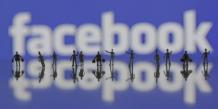 Facebook, a suivre a la bourse de wall street
