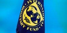 Le fmi estime que la france a une opportunite exceptionnelle pour reformer