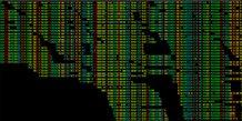 Médecine génome