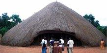 Patrimoine culture habitat