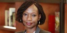 Binta Toure Ndoye
