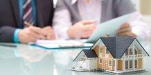 Garanties d'un contrat d'habitation