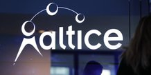 Altice acquiert le portugais media capital