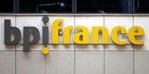 Bpifrance injecte 24,5 millions d'euros dans l'hotelier paris inn group