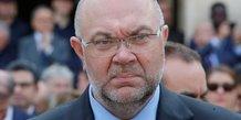 Le ministre de l'agriculture defend sa politique bio