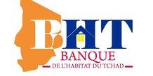 banque Habita Tchad