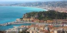 transition énergétique à Nice
