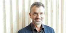 Stéphane Latour, coordinateur du Codefa