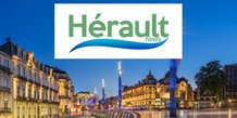 Hérault News vise 25 000 visiteurs uniques vers avril ou mai 2018