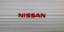 Nissan: des tests non valides jusqu'a tres recemment, selon des sources