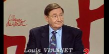 Louis Viannet CGT
